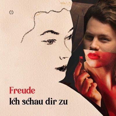 In Wien leben die meisten Singles in sterreich - Wien Aktuell